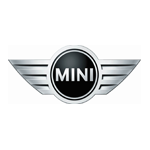 Logo Mini_UK